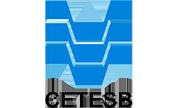 cetesb2