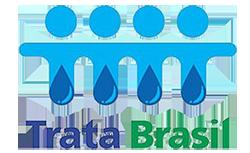 TRATA BRASIL2