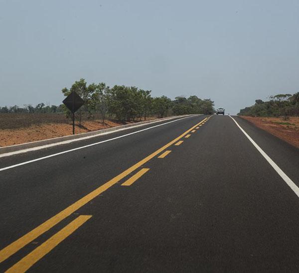 asfalto2