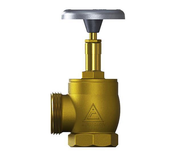 hidrante3